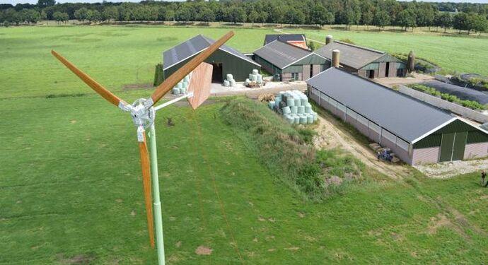 windmolens-eaz-kolham7-01-676x507 (1)