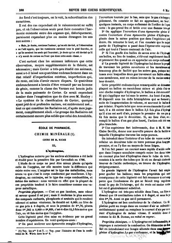 1 Revue_des_cours_scientifiques_de_la_Fran.pdf - Adobe Acrobat Reader DC