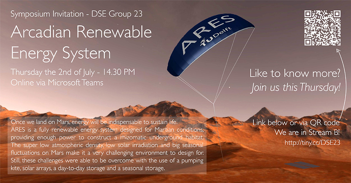 DSE23-Energy-for-Mars-Habitat-s