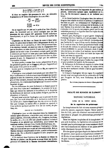3 Revue_des_cours_scientifiques_de_la_Fran.pdf - Adobe Acrobat Reader DC