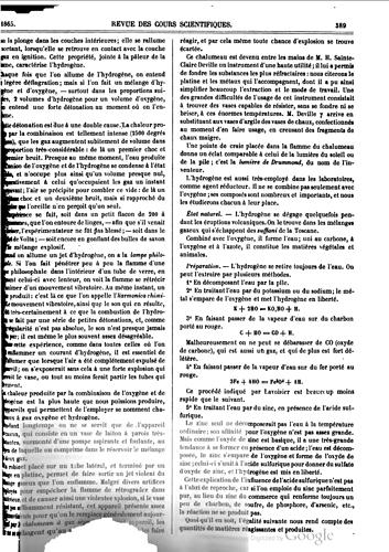 2 Revue_des_cours_scientifiques_de_la_Fran.pdf - Adobe Acrobat Reader DC