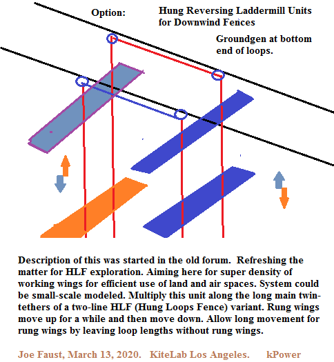 HLF001optiondetail