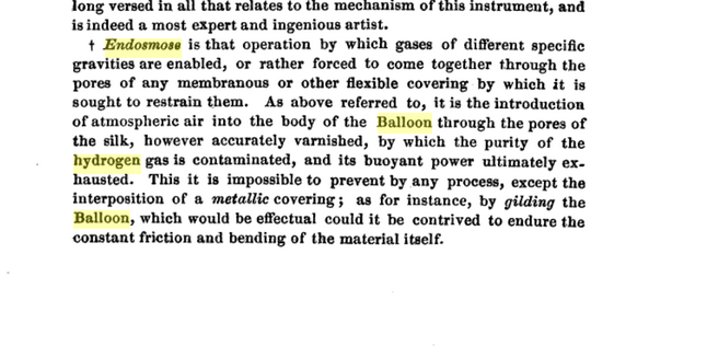 Remarks on the Ellipsoidal Balloon_ Propelled by the Archimedean Screw ... - Goo